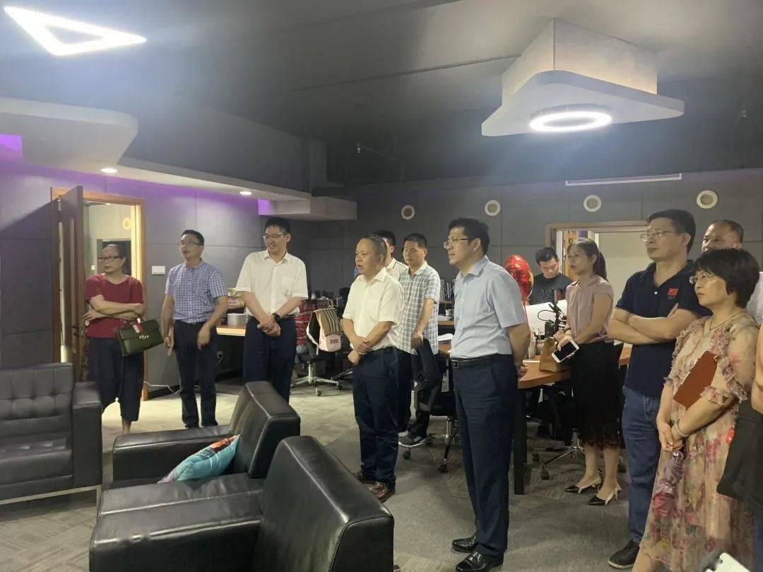 金华市体育局、亚筹办、省筹办与金华日报报业传媒集团签署战略合作协议