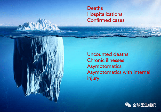 FDA再次反悔!撤回紧急授权用羟基氯喹治疗新冠病毒