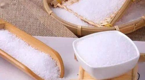 丹东市颁发了第一张盐食品生产许可证