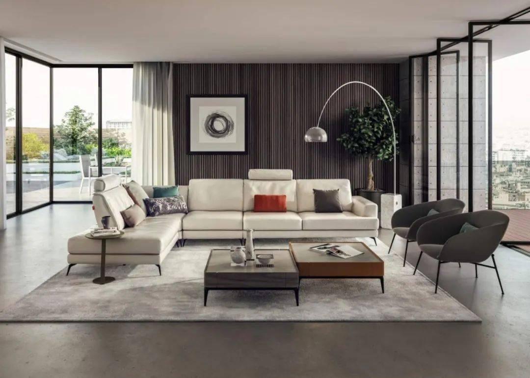 为什么设计师建议先定家具后装修 ?