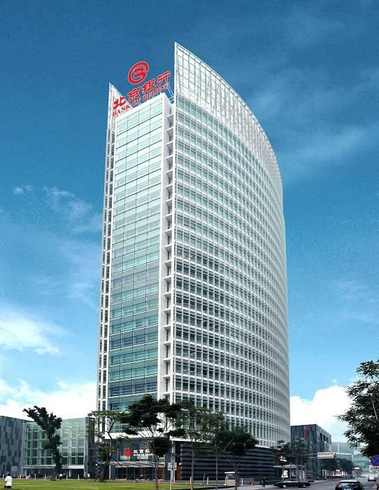 北京银行推动科技金融量质双升多方面取得新突破