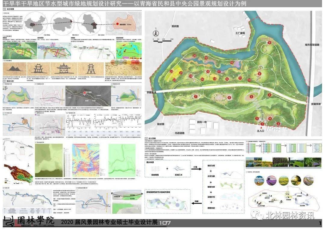 西宁市规划图2020