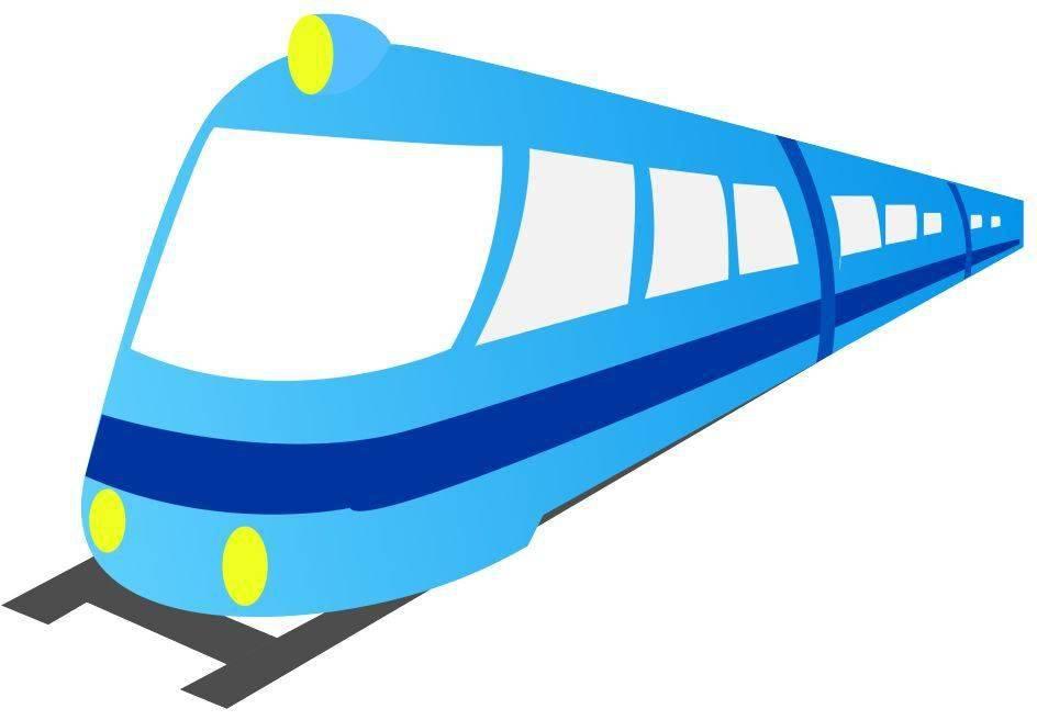 端午期间,深圳加开多列动车、普速列车