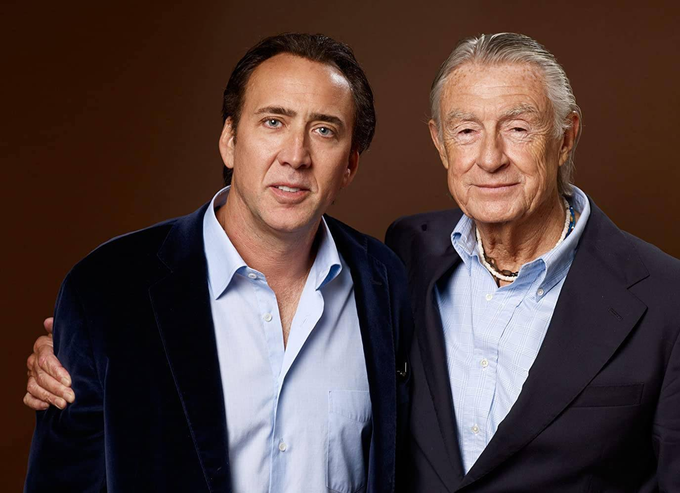 好莱坞大导乔·舒马赫病逝,曾与凯奇、施瓦辛格等合作