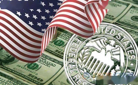 美国可能独自吞下疫情卷土重来苦果,美元避险功能料很快不保