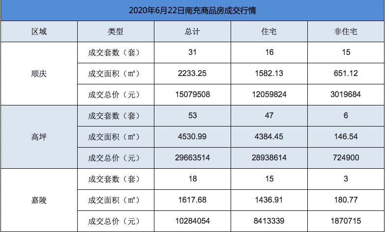 http://www.ncchanghong.com/kejizhishi/26642.html