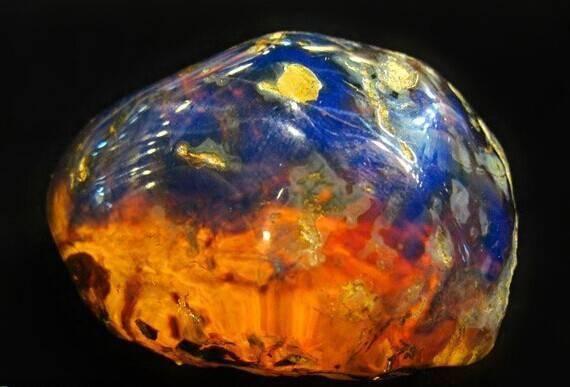 不管懂不懂,捡到这样的石头千万别扔了! 增肌食谱 第8张