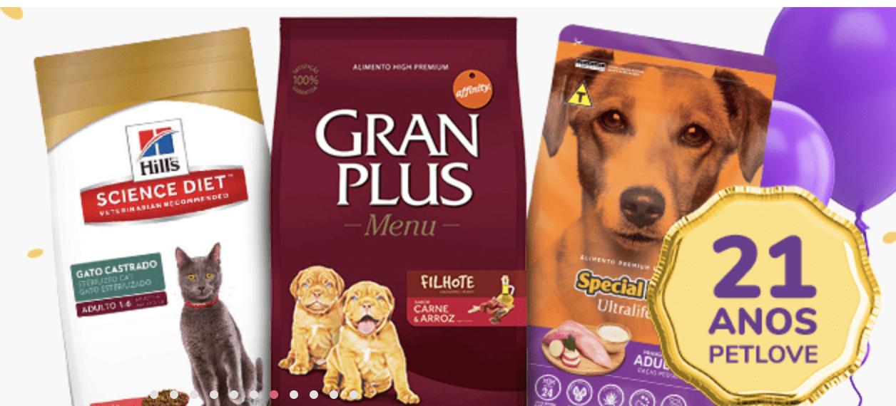 「PetLove」获 L.Catterton 注资,打造巴西最大的在线宠物商店