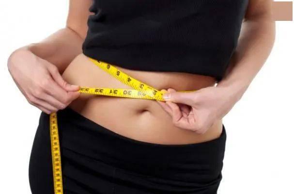 减肥的困惑:为什么最后几斤肉怎么都减不掉?? 减肥误区 第2张