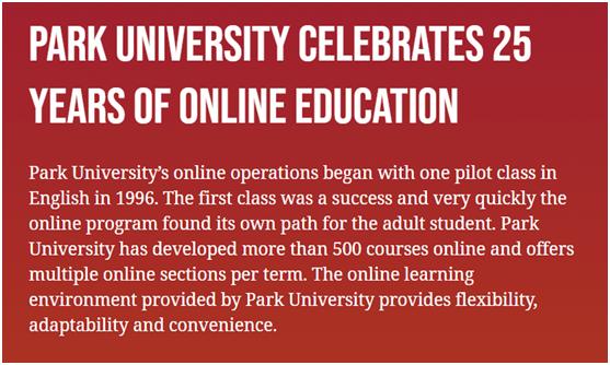 """美国一大学新推""""间隔年""""计划,在线学习也可转学分"""