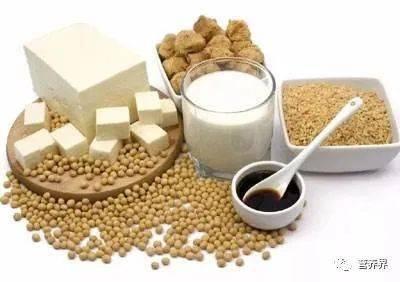 纳豆 「营养新知」BMJ等国际知名期刊:豆类食品经过发酵后更有益健康