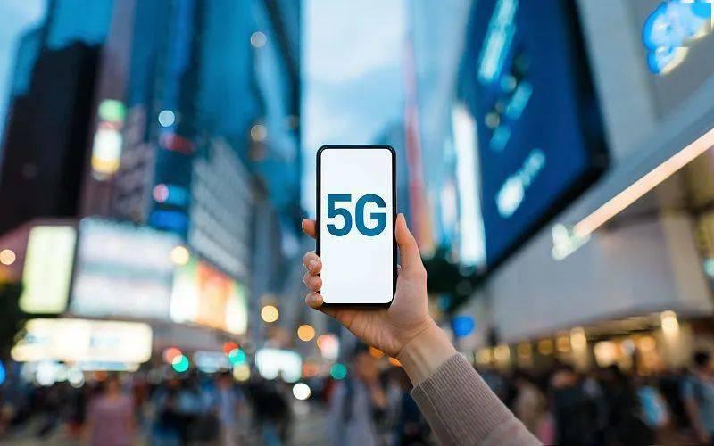5G又降价了!但这届消费者太难带
