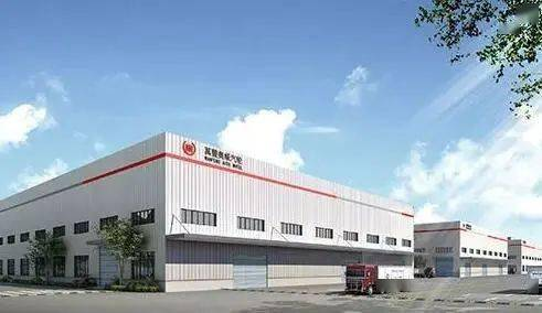 丰丸奥维:这家子公司再次从特斯拉的一流供应商那里赢得了1.6亿元人民币的项