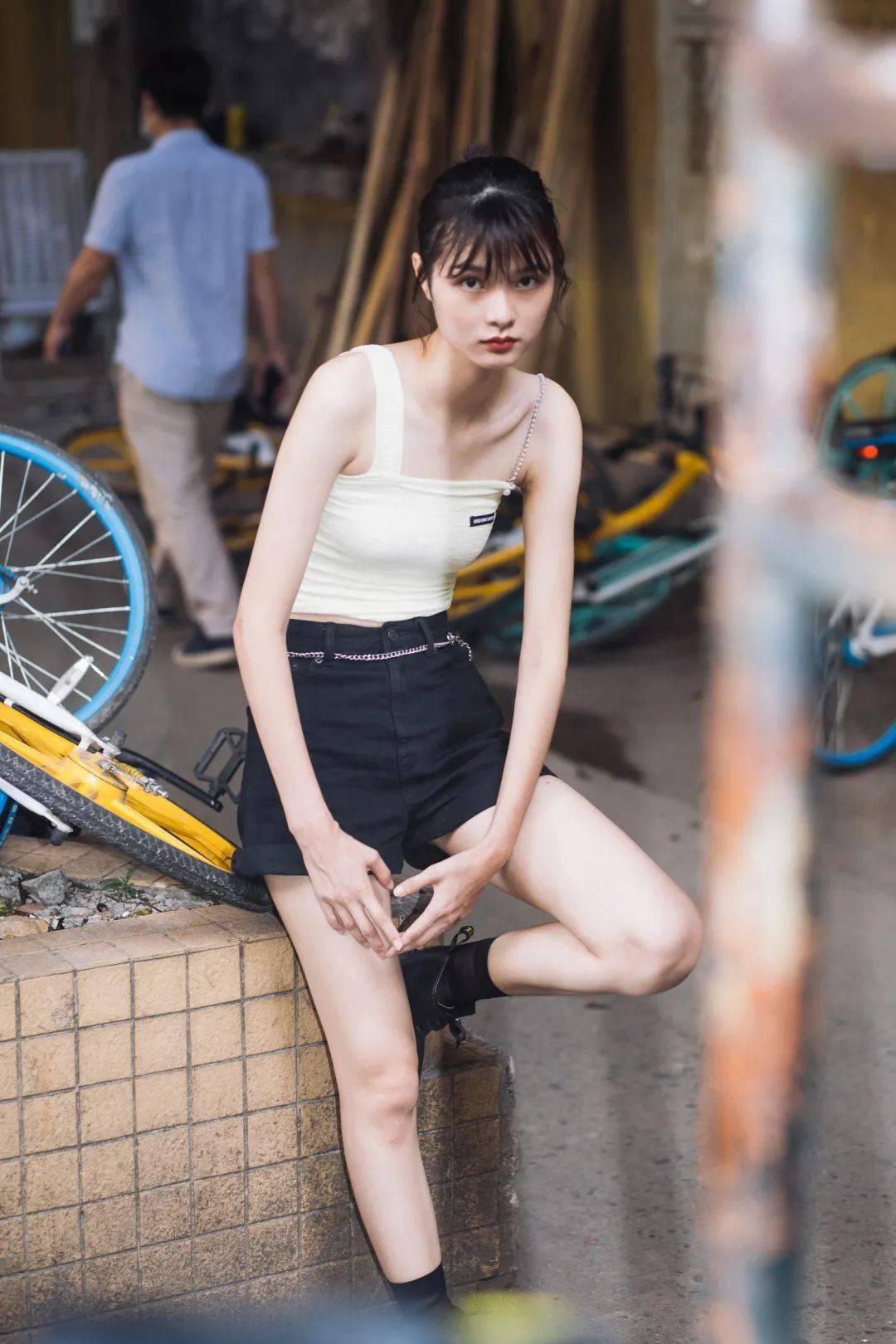 :street|护肤品还分性别,这算歧视吗?