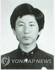 """苏州胥江实验中学韩国警方:""""华城连环"""