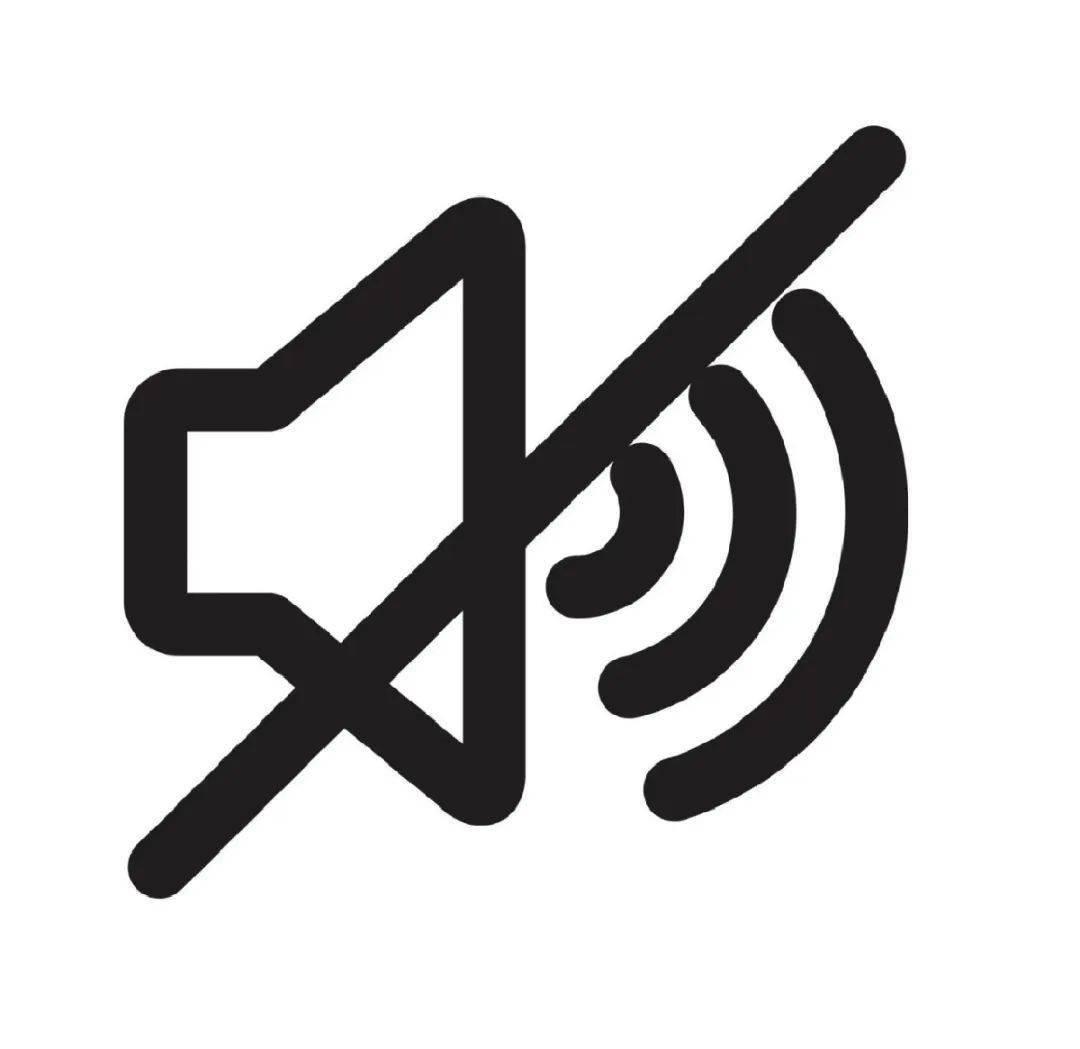 """举报电话公布!常德市城区启动高考、学考""""禁噪模式"""""""