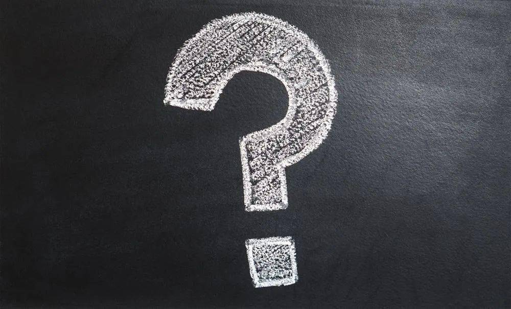 6个月三次被关注问询!惠程科技核心数据降幅不匹配,到底怎么了?丨公司汇