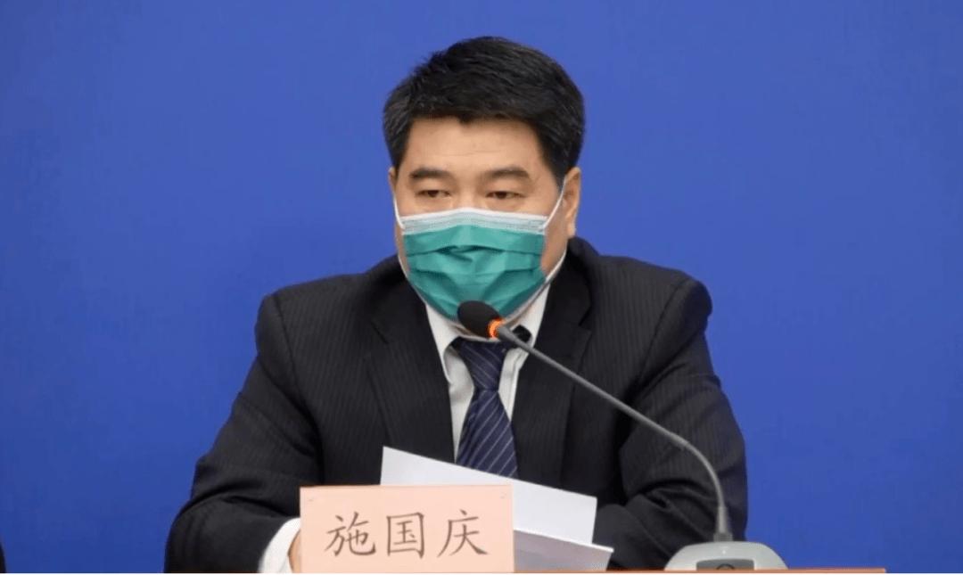 明天起,低风险地区人员出京无需核酸阴性证明!新发地送货员隔离期间外出被立案