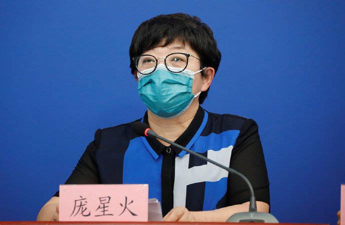 北京市疾控中心通报7月2日新增确诊病例相关情况