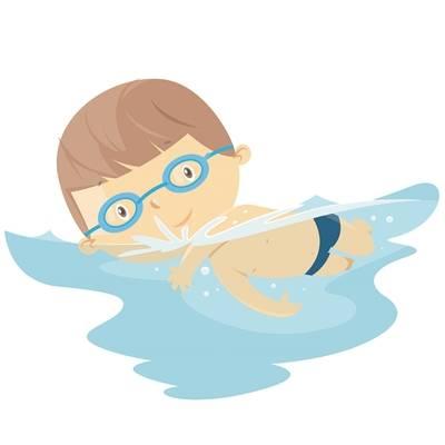这些防溺水的知识要告诉孩子