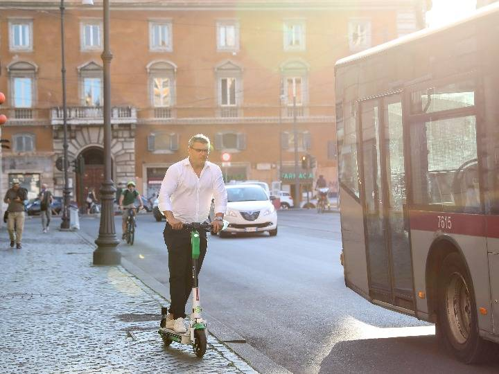 财经观察 | 意大利经济复苏前景难料_意大利新闻_意大利中文网