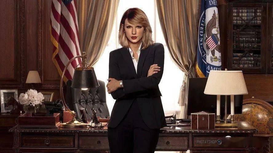 卡戴珊要当第一夫人了??侃爷宣布参选总统,马斯克等大佬力挺!