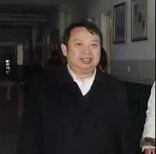 执法犯法,有28年省纪委工作经历的厅官被开除党籍