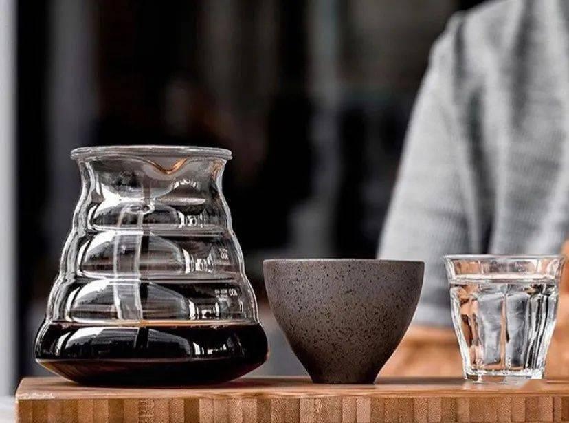 软硬水 vs 咖啡豆的烘焙调整及萃取调整 试用和测评 第5张