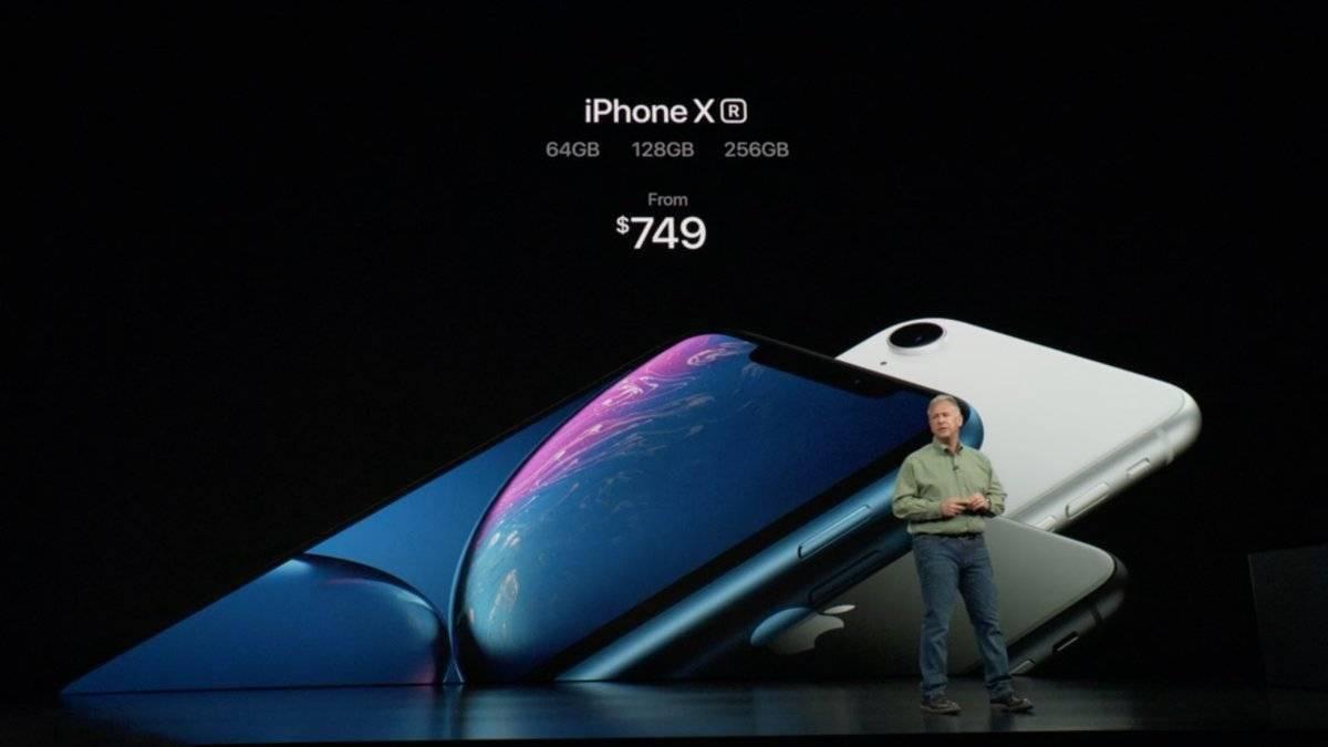 iPhone 12涨价上千?别被分析师骗了!