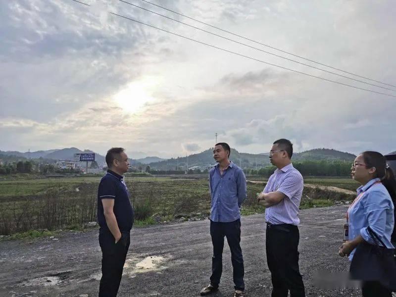 汝城gdp_湖南有一个县人口65万GDP竟然超231亿元