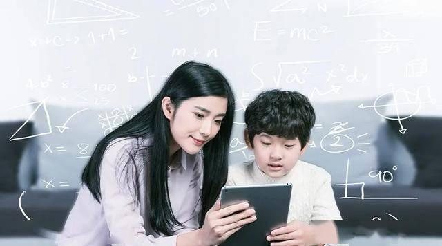 从关注流量到回归初心:在线教育行业的中场角逐