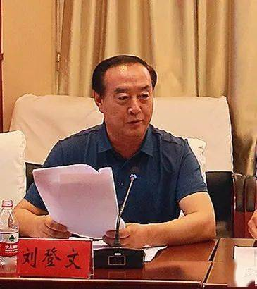 辽中区召开会议规范文化产业成长 辽中区历史文