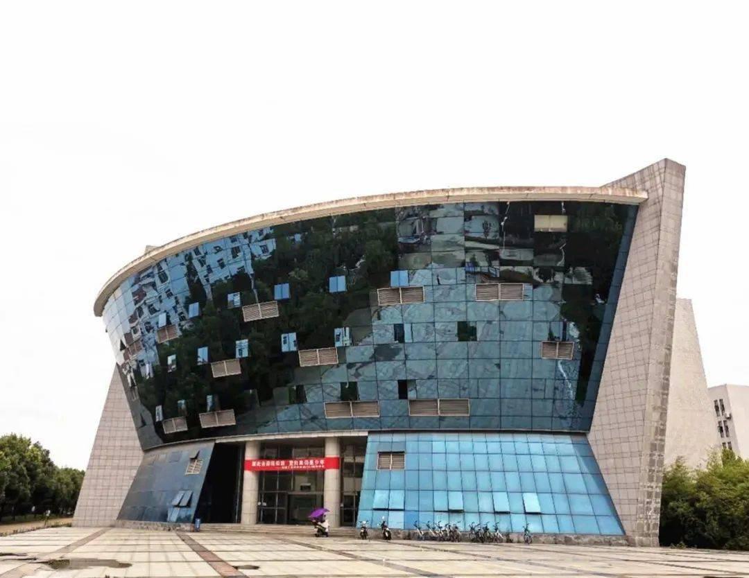 机械工程学院2020年度招生手册 燕山大学