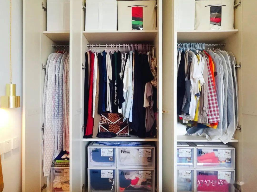 整体大衣柜品牌排行榜 - 十大品牌 - 京东