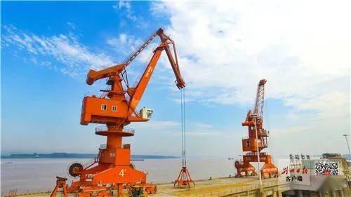 江陵县十三五成长成就专题报道交通运输