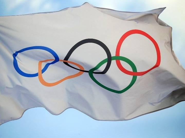 2022达喀尔青奥会推迟至2026年举行