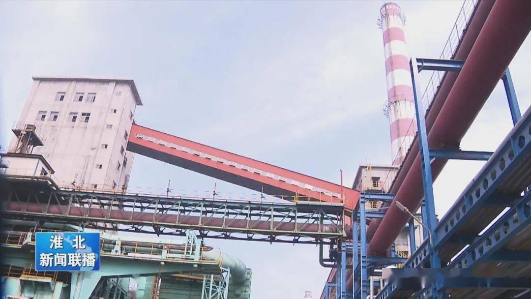 覃卫国:着力打造海内化工园区新高地