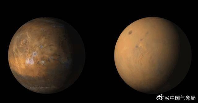 天问一号预计明年5月在火星着陆究竟什么情况?天问一号预计明年5月在火星着陆具体情况