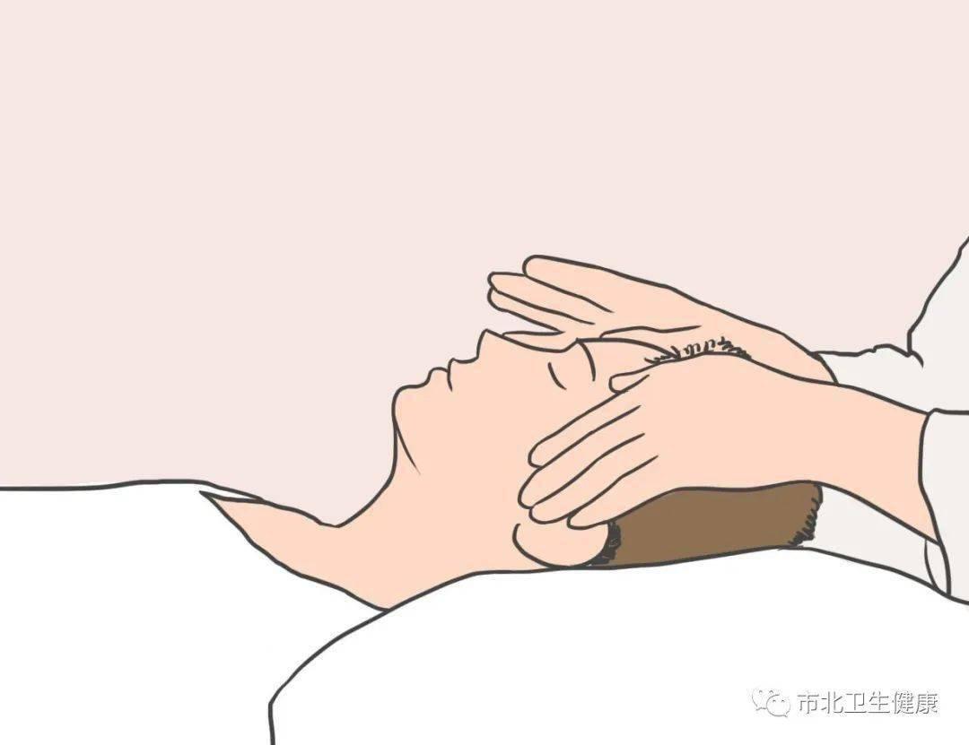 【三伏养生节&养生保健宣传月】(七)感冒的冬病夏治