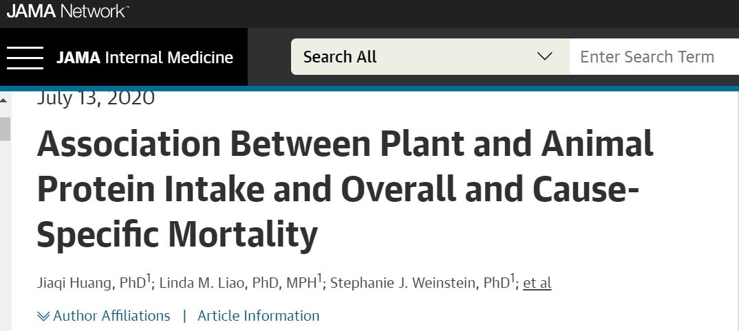 如何区别蛋白质好坏?什么人不适合吃蛋白质?