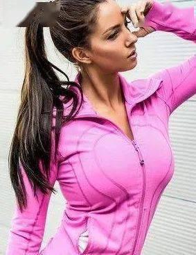 让你更具魅力的健身常识,变身万人迷?那都不是事儿_动作