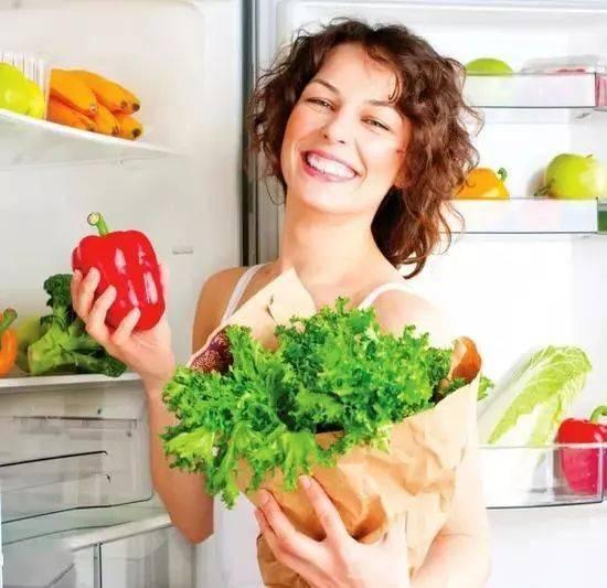 8种食物,越吃关节越好!