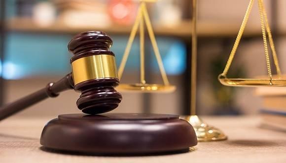 """河南濮阳""""丧尸浴盐""""案二审开庭,公诉机关曾抗诉一审重罪轻判"""
