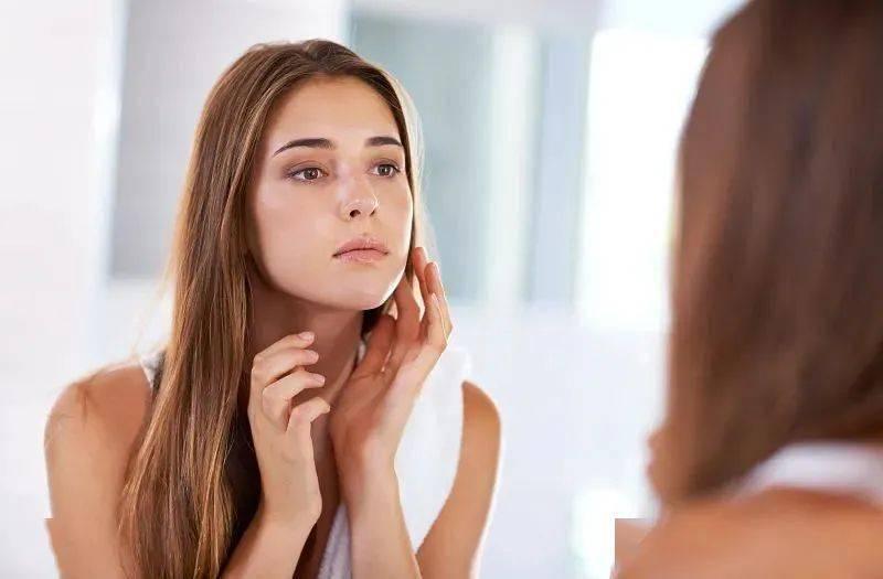 精简护肤可不是不洗脸,肌肤轻断食怎么断?