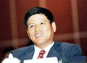 广州隐形富豪大起底:小学文化,杀猪起家,资产千亿不上市,不骗地卖楼!
