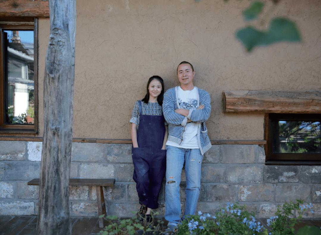在中国,如何打造适合自己的「田园生活方式」