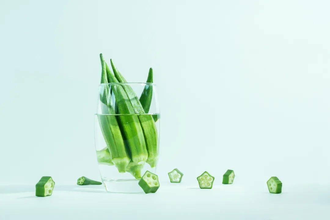 """被誉为""""绿色人参"""",帮着降脂,稳血糖,现在吃正好!"""