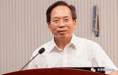 「财经纵横」刘尚希:加快推进市场化改革,畅通供需循环
