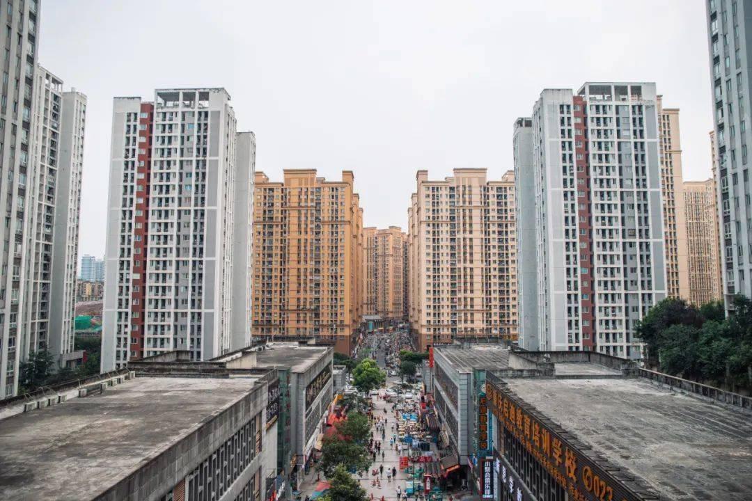 重庆市南岸区城南家园有多少人口_重庆市南岸区地图