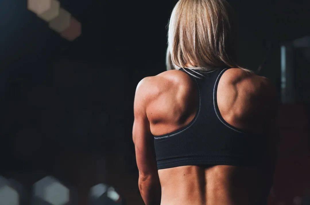 健身就一定是一件好事吗?